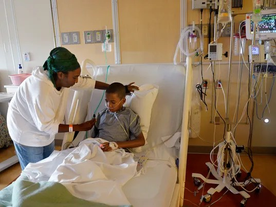 AP_Children_Virus_Paralysis