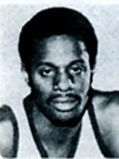 Larry Demic   Year: 1979   Round/overall: 1/9   Team: New York