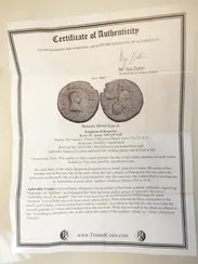 2 coins could add up to a big gift for Salvation Army