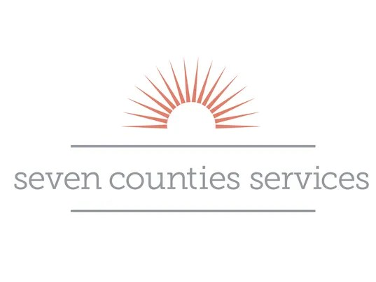 Seven Counties Services moving to suburbs