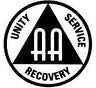 Alcoholics Anonymous Symbol Pictures To Pin