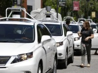 http://www.usatoday.com/story/opinion/2016/01/31/driverless-cars-autonomous-vehicles-safety-innovation-death-accidents-column/78688584/