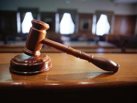 Image result for image of courtroom