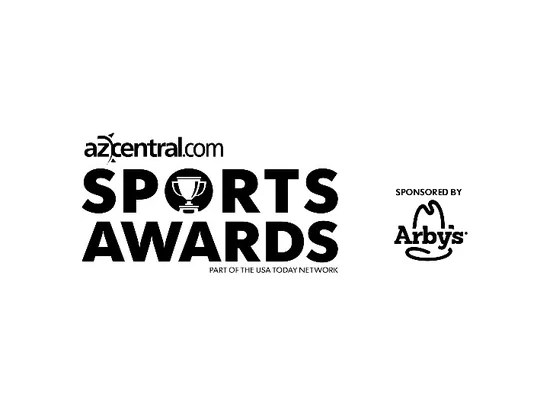 Arizona Sports Awards weekly honors