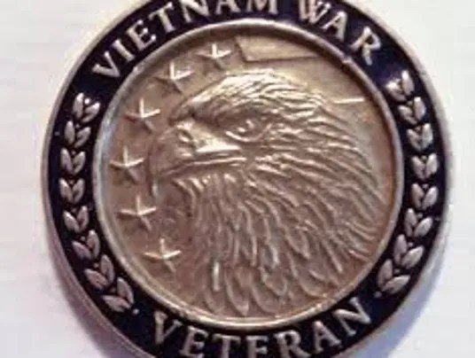 Ceremonies Tuesday for Vietnam Veterans Day