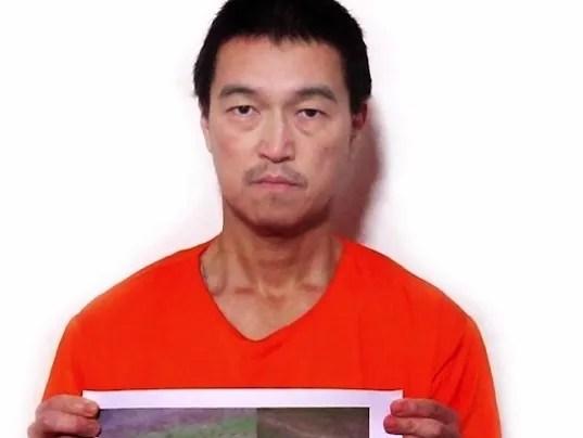 635576910474451582-Japanese-Hostage