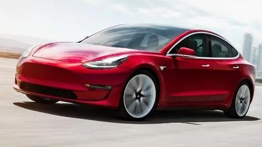 Tesla S Cheapest Model Now Harder To Purchase