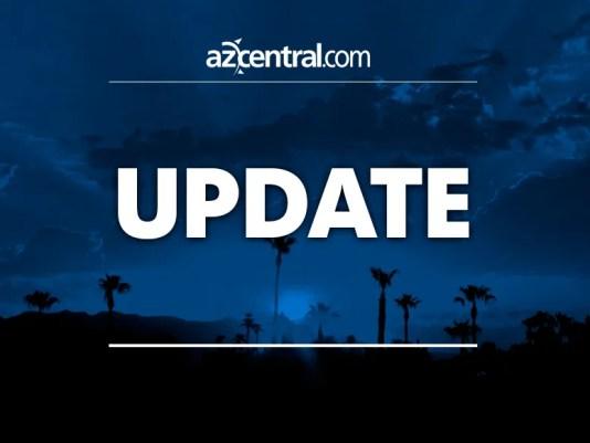 azcentral placeholder Update