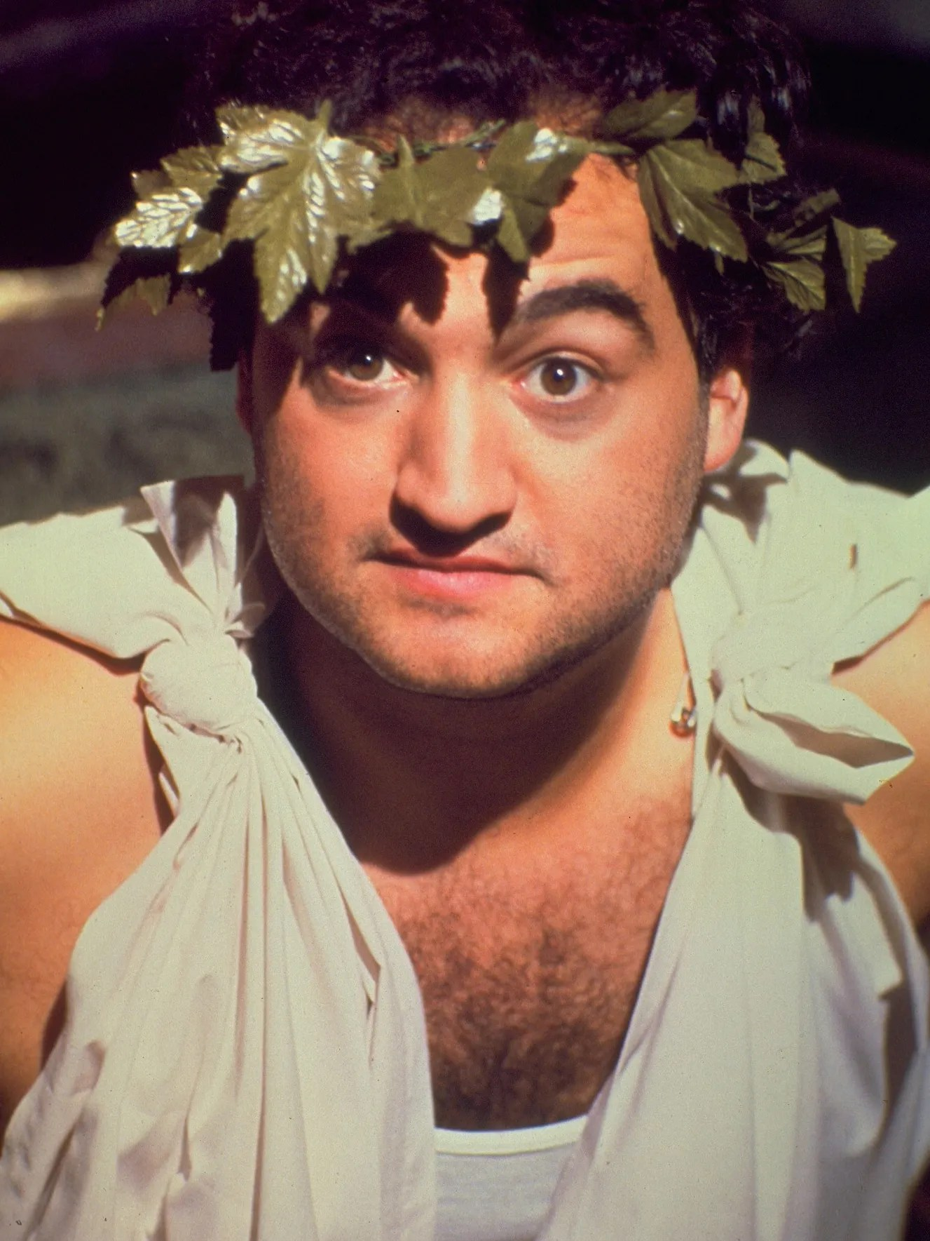 Animal House  40th anniversary  In the  MeToo era  is it OK to laugh  Animal House John Belushi