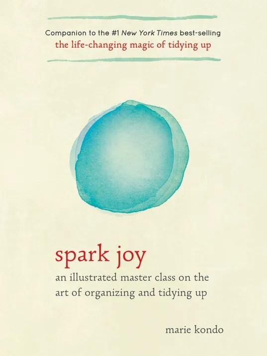 635773311989090880-Kond-Spark-Joy