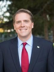 Scott Jennings, columnist