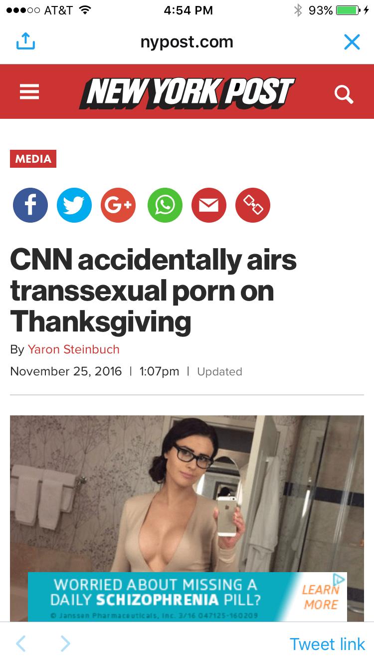 porno news info nye porno billeder