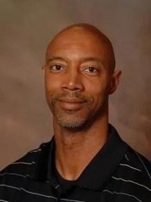 Eddie Smith   Year: 1985   Round/overall: 7/158   Team: Denver