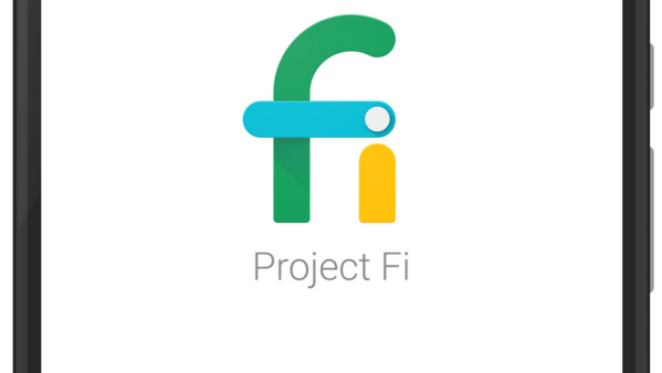 Google unveils Fi, new wireless service