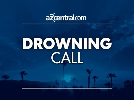 azcentral placeholder Drowning call