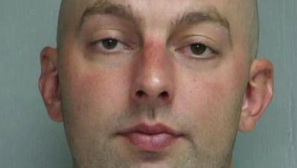 Libuse-area man faces domestic-violence charges