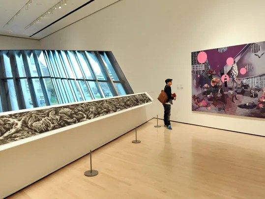 Broad Art Museum 4.jpg