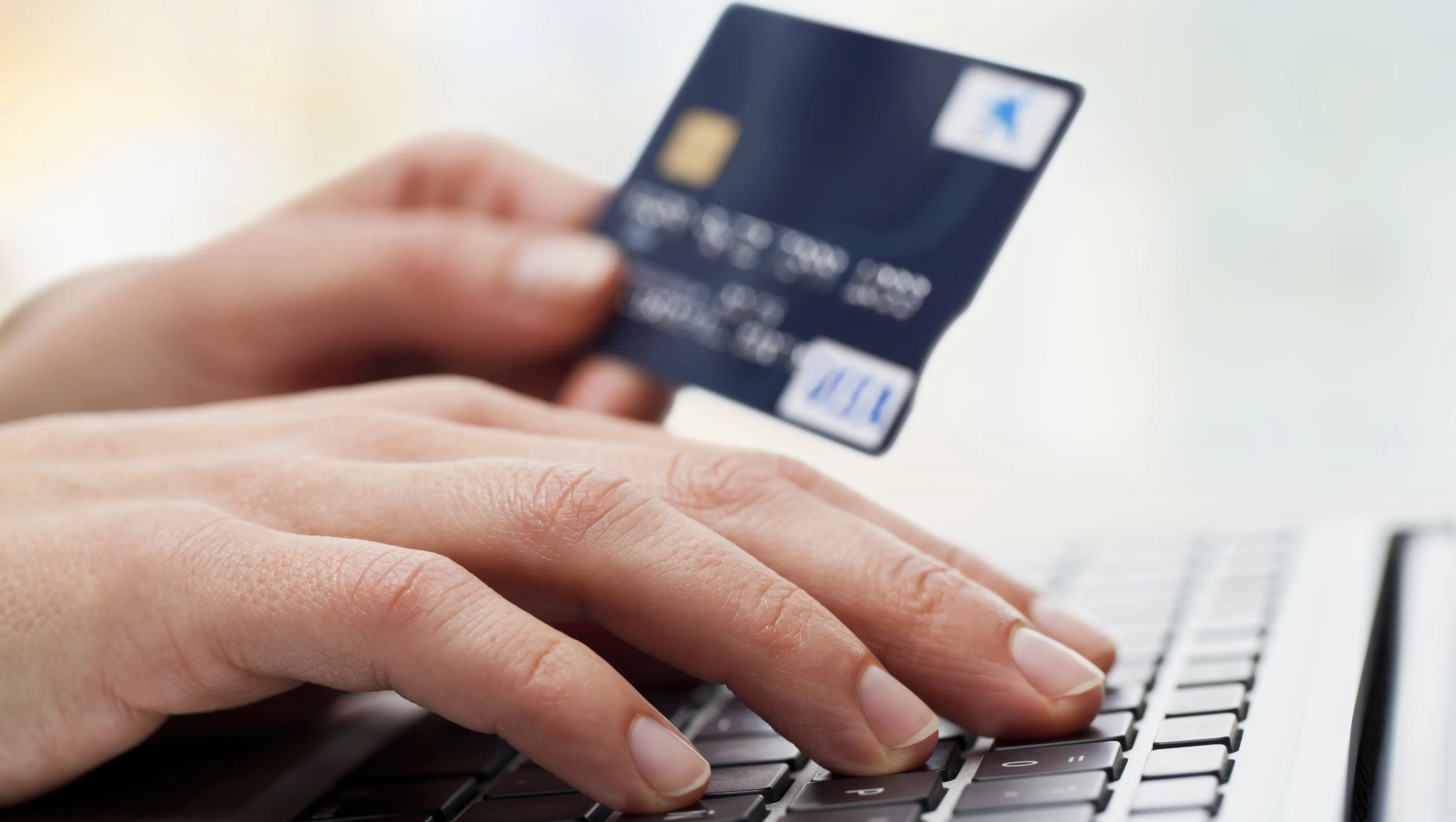 Racking up credit card debt is a slippery slope. You Can Pay Your Taxes With Credit Card But Should You