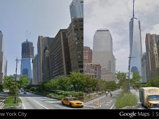 nyc-street-view