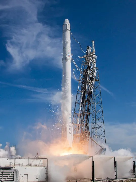 635853304976360348-crs6-launch-mound.jpg