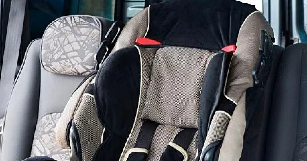Infant Car Seats Laws In Ny Are Changing Here S How