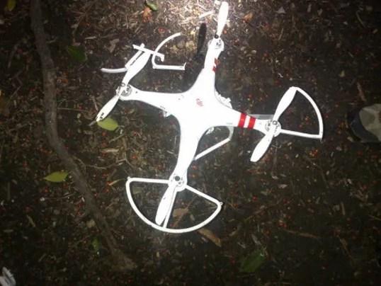 XXX DRONE 0128