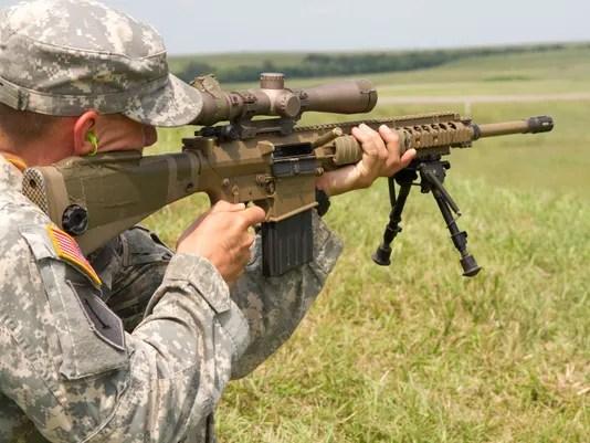 635951232310119226-ARM-sniper-rifle.JPG