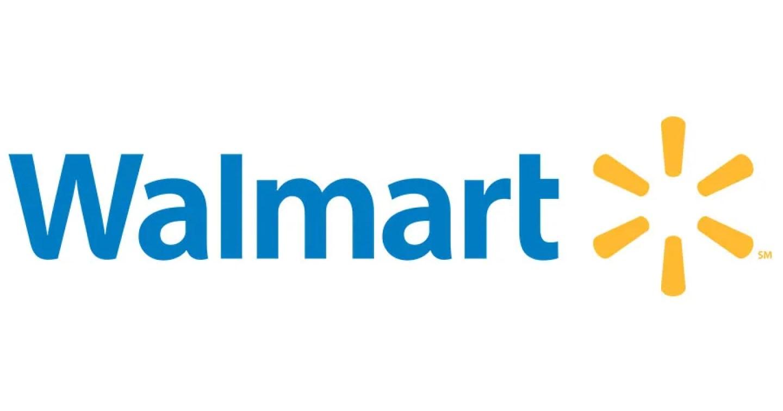 Výsledok vyhľadávania obrázkov pre dopyt walmart