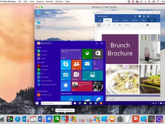 635791228394199429-Windows-10-Tech-Preview-in-Parallels-Desktop-10-on-Mac-OS-X-Yosemite