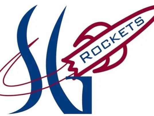 Rockets logo