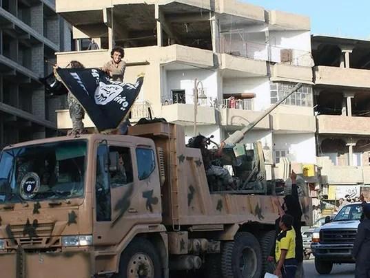 635569338922890485-Mideast-Syria-Islamic-State