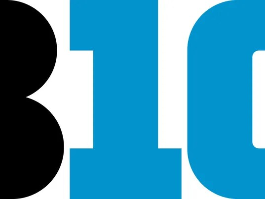 Indiana plays Thursday, Purdue Friday in Big Ten tournament