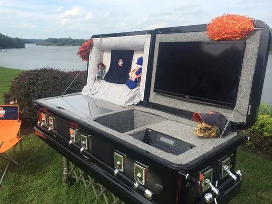 party coffin.png