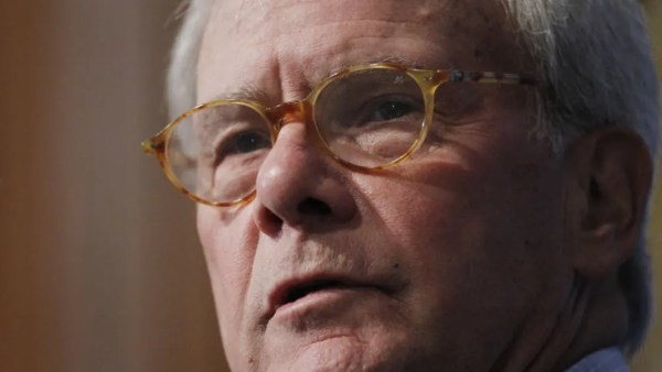 Brokaw's multiple myeloma called incurable but treatable