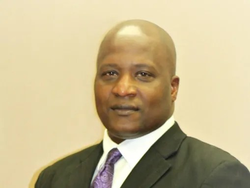 Woullard to face Perkins in November election