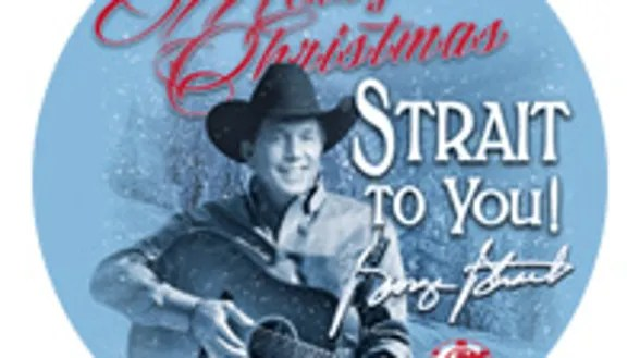 Trim Your Tree With These Country Music Christmas Ornaments