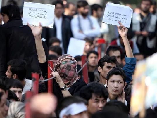 afghan_blasphemy