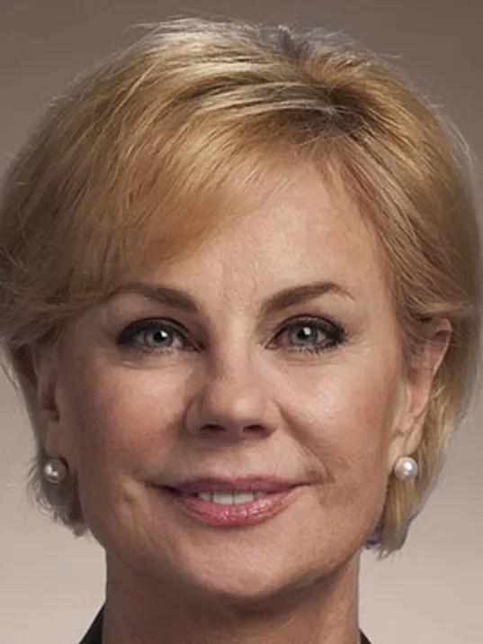Sen. Sara Kyle files bill that would allow Memphis to ...