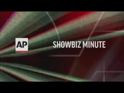 acbc22f8-4003-4d0a-9b02-9987d4f9178e_thumbnail ShowBiz Minute: Simpson, Haddish, US Box Office
