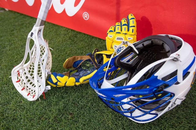 B9324320832Z.1_20161017191825_000_GQ0G3A6TQ.1-0 Viera High lacrosse player collapses during practice after cardiac arrest