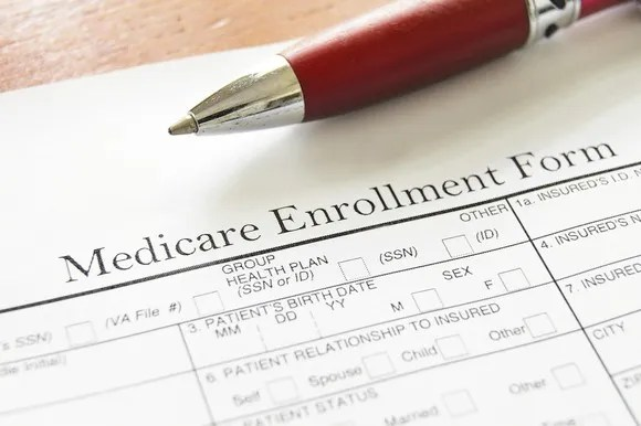 medicare-enrollment-form-with-pen-getty_large Medicare participants can make switch before March 31