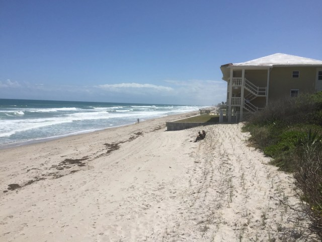 636591456056942883-Beach1 What you need to know about Florida's controversial new beach access law