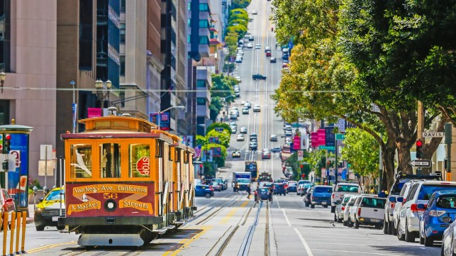 Factoring in moving costs and rent, here are the 25 most expensive US cities to move to