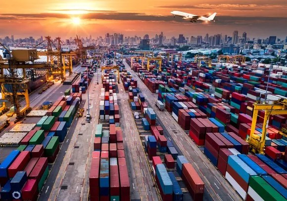 Retail association: Tariffs on goods from China will cost American consumers billions