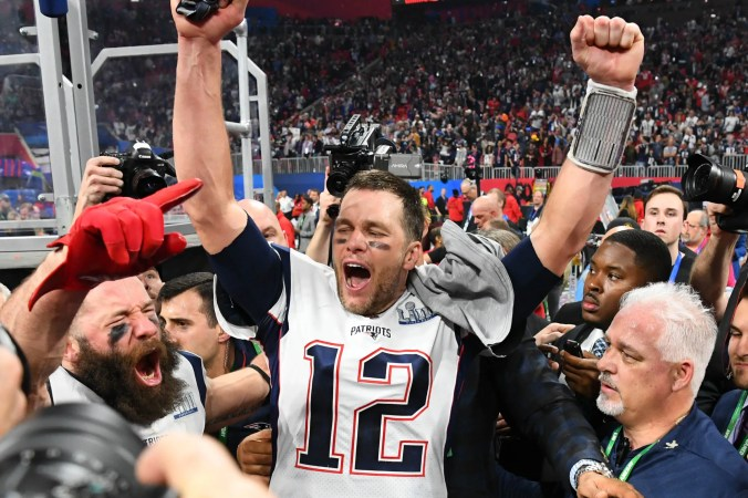 Image result for superbowl
