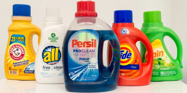 636909215747663088-Best-Detergent-TBRN-Hero The Best Laundry Detergents of 2019