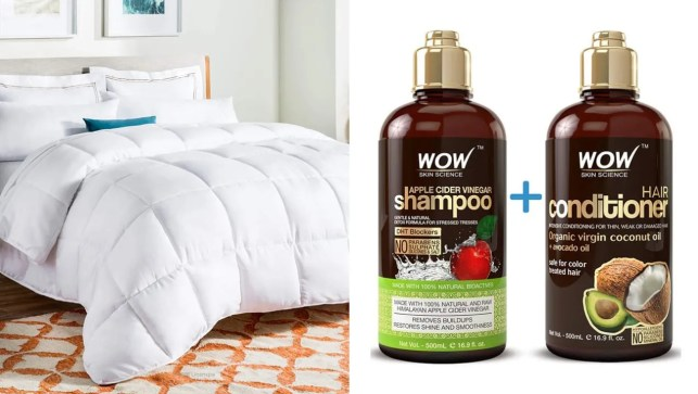 15 top products on Amazon that are on everyone's wish list
