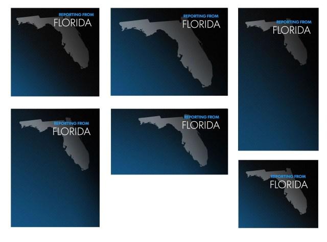 1406322778000-FLORIDA Lightning strikes one man at Florida beach, injures 7 others