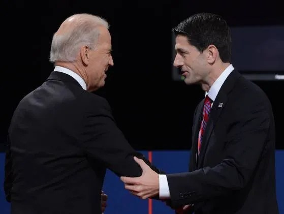 A summary of dick cheney and joseph liebermans vice presidential debate