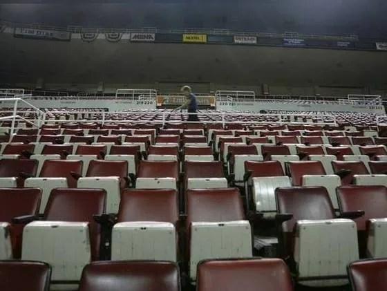 2012-10-26-joe-louis-arena